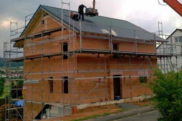 80年代三层砖混结构住宅房屋使用年限是多少